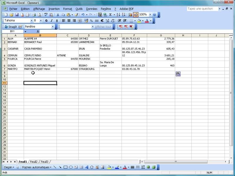 apisoft comptabilité huit gratuitement