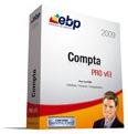 EBP Compta PRO